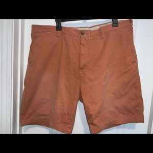 Men's Polo Shorts Size 38